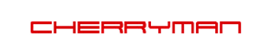 logo_tr40.png