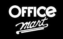Office%20Mart%20White%20%5B7136%5D_edited.jpg