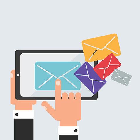 main_email.jpg