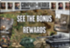 See-the-Bonus-Rewards-png.png