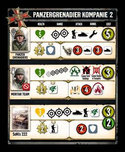 German 2 (2nd edition).jpg