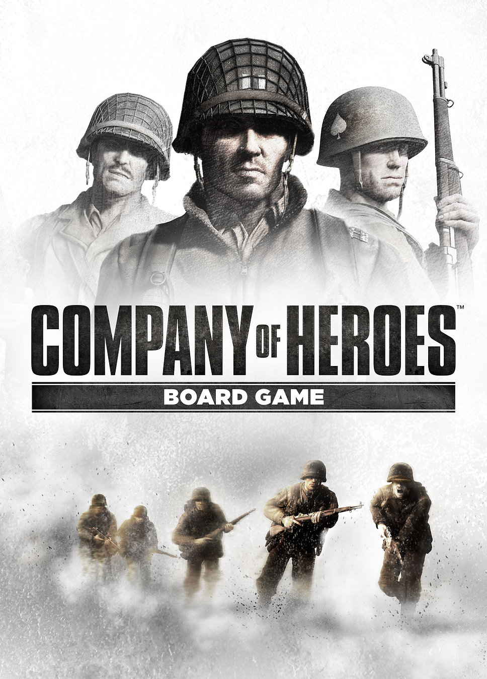 COH-Key-Art-Board-Game.jpg