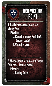 Red-Victory-Point-Instruction-Card.png