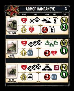 Soviet 3 (2nd edition).jpg