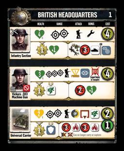 British 1 (2nd edition).jpg