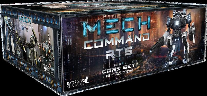 Mech-Command-RTS-Core-Set-Box-3D-medium.