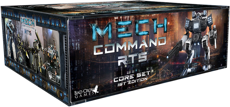 Mech-Command-RTS-Core-Set-Box-3D-medium.