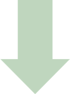 green-arrow-for-support2.png