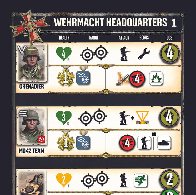 German Building Board 1