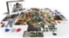 1-Company-of-Heroes-Board-Game-Product-S