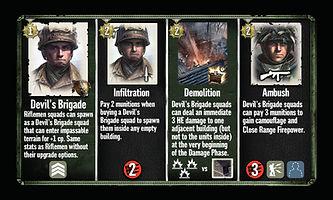 Stug 5 - US Devil's Brigade.jpg
