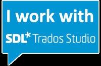SDL_Trados_Studio_Web_Icons_012_edited_e
