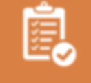 먹튀폴리스, 토토사이트, 검증사이트, 사설토토, 스포츠 토토, 네임드, 라이브스코어, 슈어맨, 먹튀폴리스