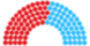 Federal Senate 2018 -new blue.png