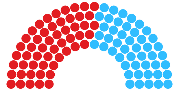 Federal Senate 2018 -new blue.png