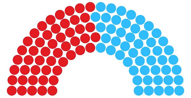Senate (1-20-2021).png