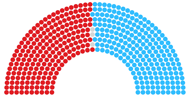 House (1-17-2021).png