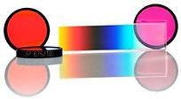 Delta Optical Thin Film A/S optical
