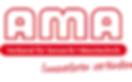 AMA Verband für Sensorik + Messtechnik