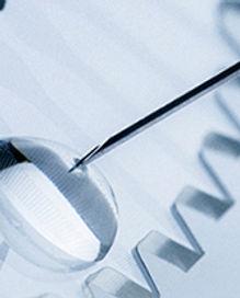 CDA GmbH Microfluidic