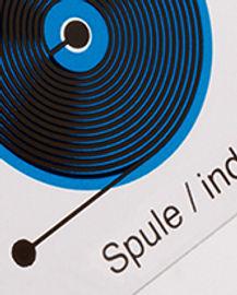 CDA GmbH Micro-optic