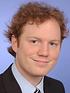 Dr. Boris Lange
