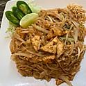 V6. Pad Thai Chay