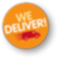 we delivery.png