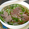 15. MAKE YOUR OWN PHO