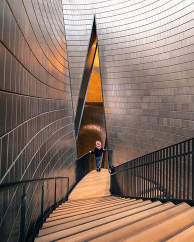 Stairway to heaven #letsblume.jpg