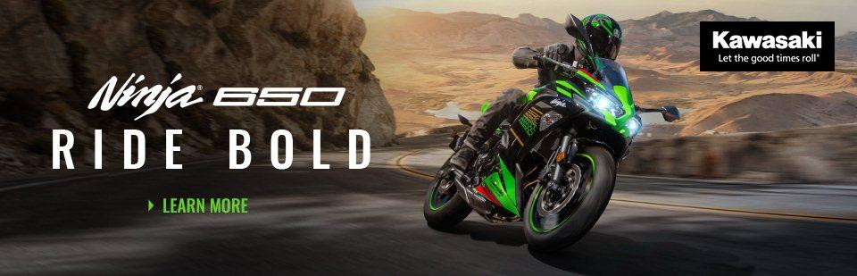 2020_Ninja_650_Ride_Bold_960x309
