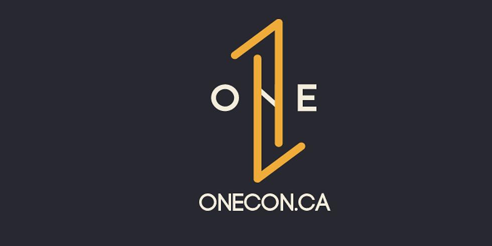 One Con