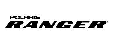 ranger-shop-lg.jpg