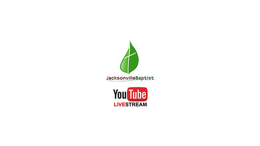 jubc livestream.jpg