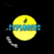 JUBC_EXPLORERS.png