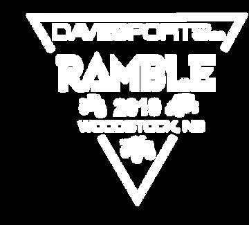 RAMBLE+2019.png