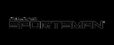 sportsman-shop-lg.png
