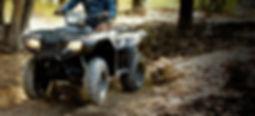 rancher_pic.JPG