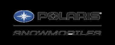 snowmobiles-shop-lg.png