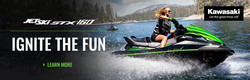 2020_Jet_Ski_STX160_Ignite_the_Fun__960x