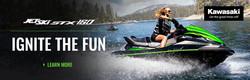 2020_Jet_Ski_STX160_Ignite_the_Fun__960x