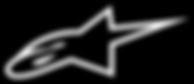 ALPINE_STARS.png