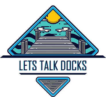 lets talk docks.png