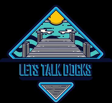 lets talk docks.png