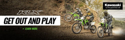 2020_KLX_Family_Get_Out_and_Play_960x309