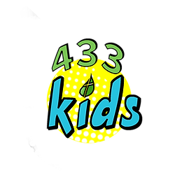 JUBC+Kids+FINAL.png