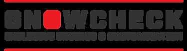 snowcheck-logosnowcheck-logo-xxs.png