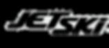 jetski_logo.png