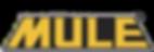 Mule_logo.png