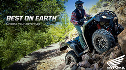 feature_banner_atv
